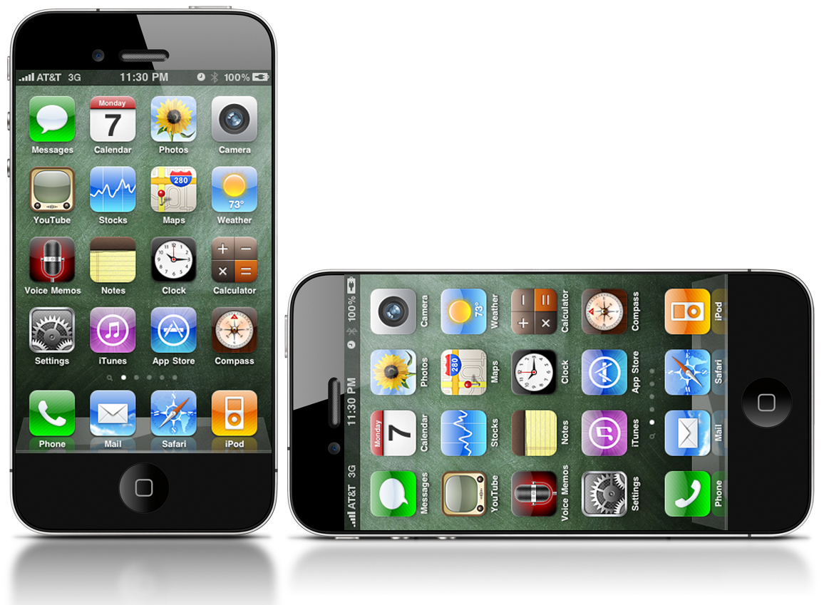 http://1.bp.blogspot.com/-VOzbUm8U7xo/T0UL2jKoFeI/AAAAAAAACxQ/D5Bacc3KwEk/s1600/iPhone-5-Edge-design-high-resolution-picture.jpg