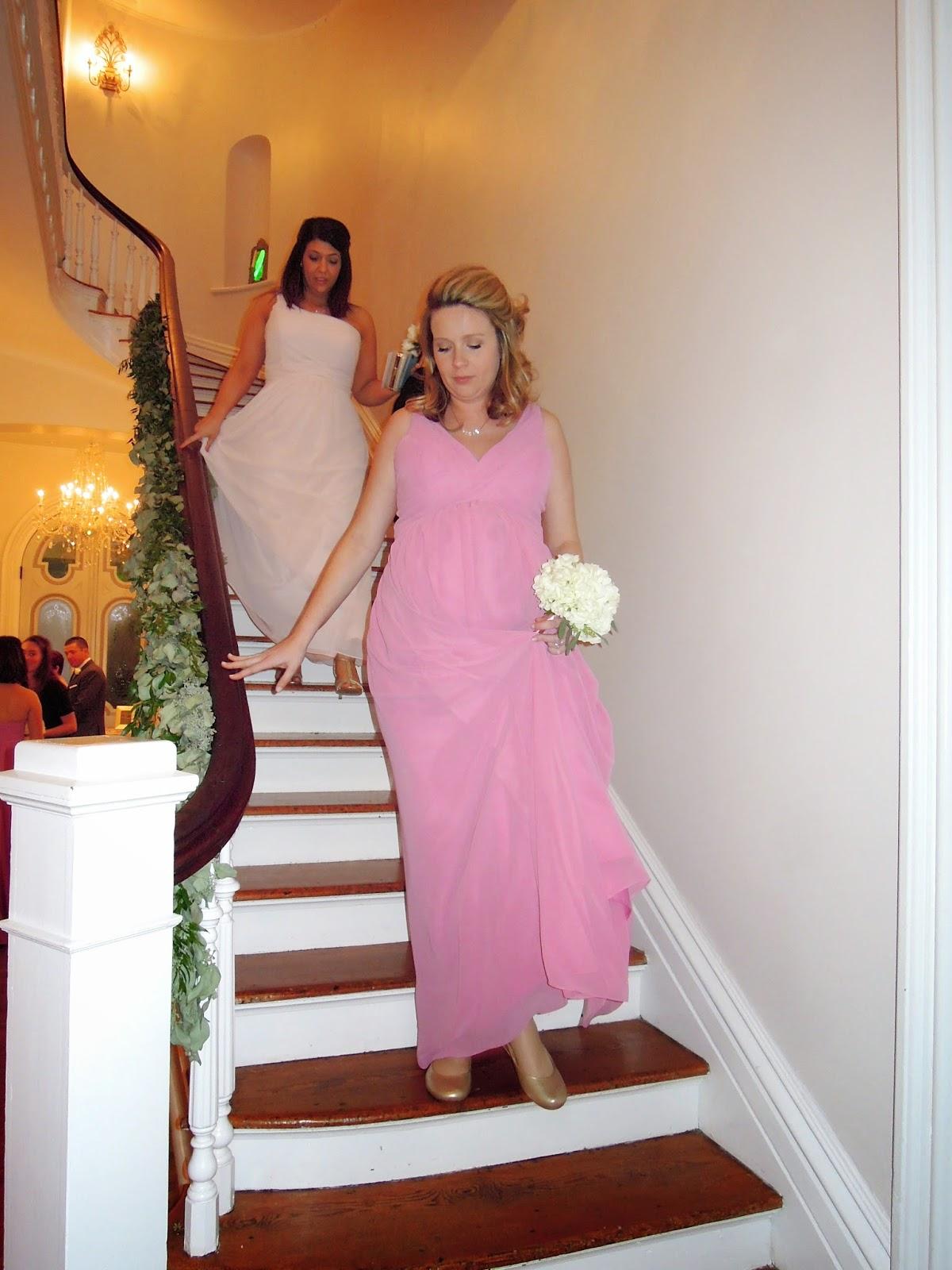 Raleigh Wedding Blog: 2014