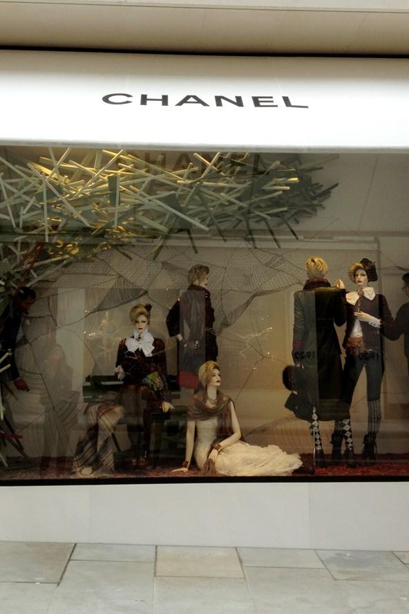 Chanel+London+%252815%2529.jpg