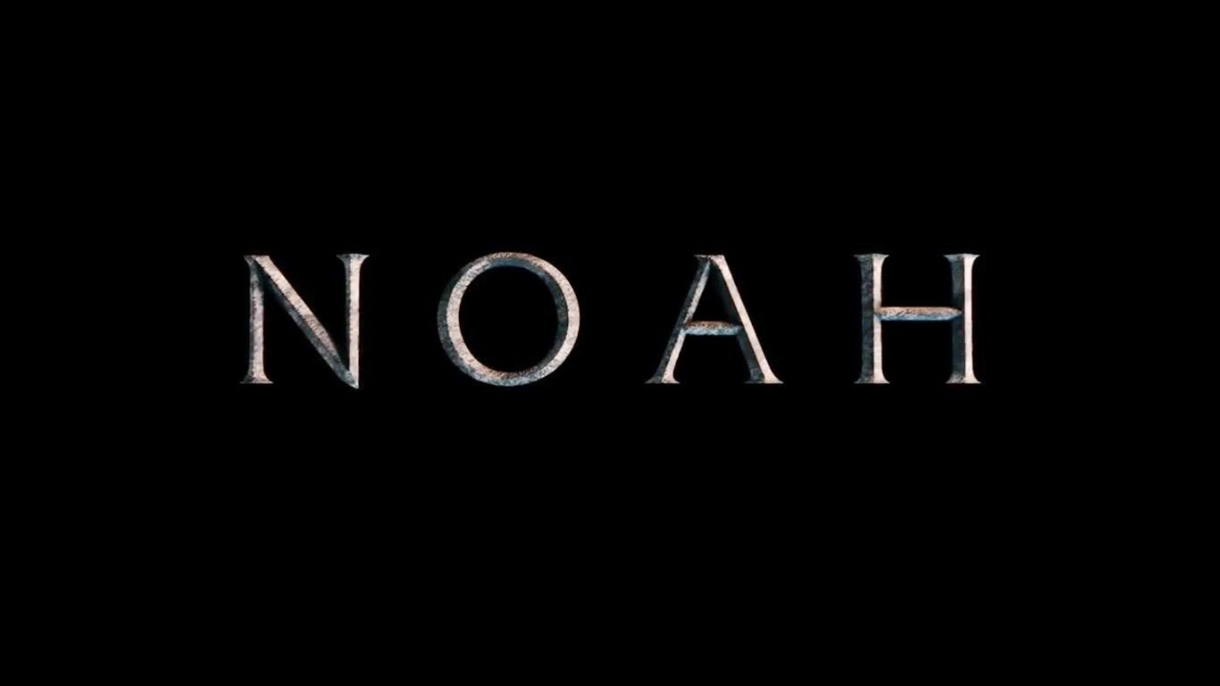 19 <b>HD</b> screencaps of <b>Noah</b> (2014) by Aronofsky | <b>Movie Wallpapers</b>