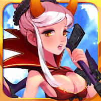 Download Dragon Heroes Apk for Android