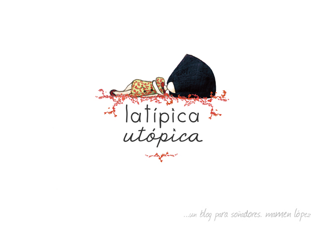 latípicautópica