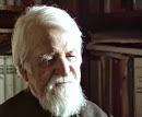 † Părintele Dumitru Stăniloaie