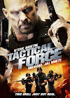 Tactical Force Movie