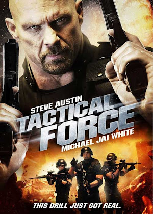 Tactical Force Film
