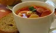 cara membuat pasta tomat, cepat saji, resep makanan, buah tomat, pasta