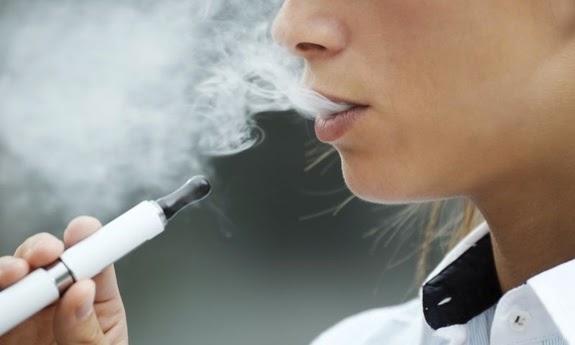 http://www.advertiser-serbia.com/velika-britanija-zabranila-reklame-za-e-cigarete/