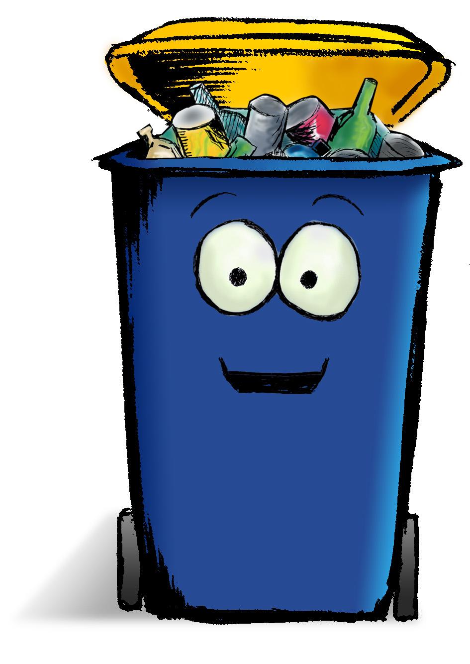 recycling-bin-cartoon.jpg
