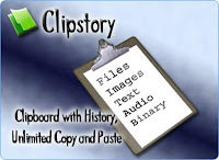 Free Download Clipstory v1.5 with Serial Key Full Version