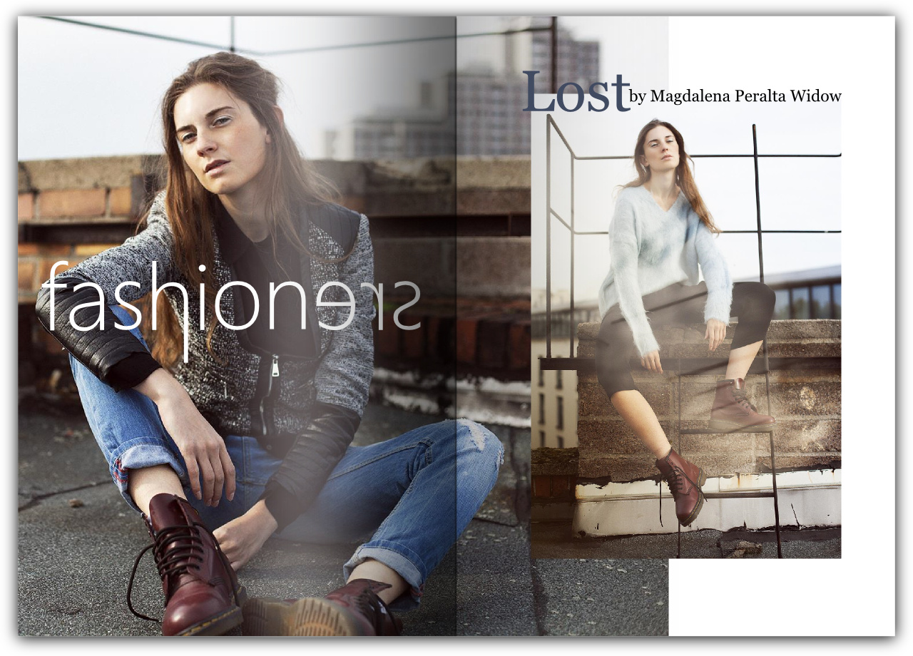 http://fashioners.de/pdf/fashioners_de_S8_06_11_14.pdf