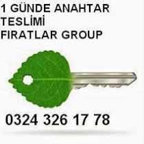 Fıratlar Group