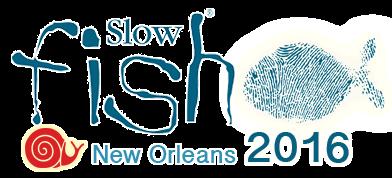 Slow Fish 2016