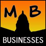http://madcitybestbusiness.blogspot.com/
