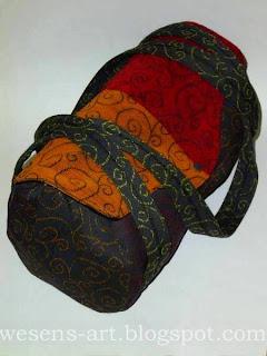 bag for me 2    wesens-art.blogspot.com