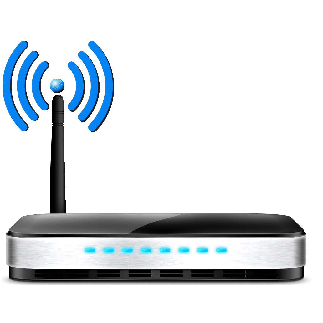 Health Correlator: Will your wireless router give you cancer?