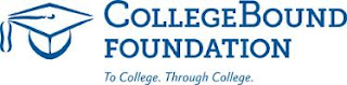 CollegeBound Foundation Scholarships