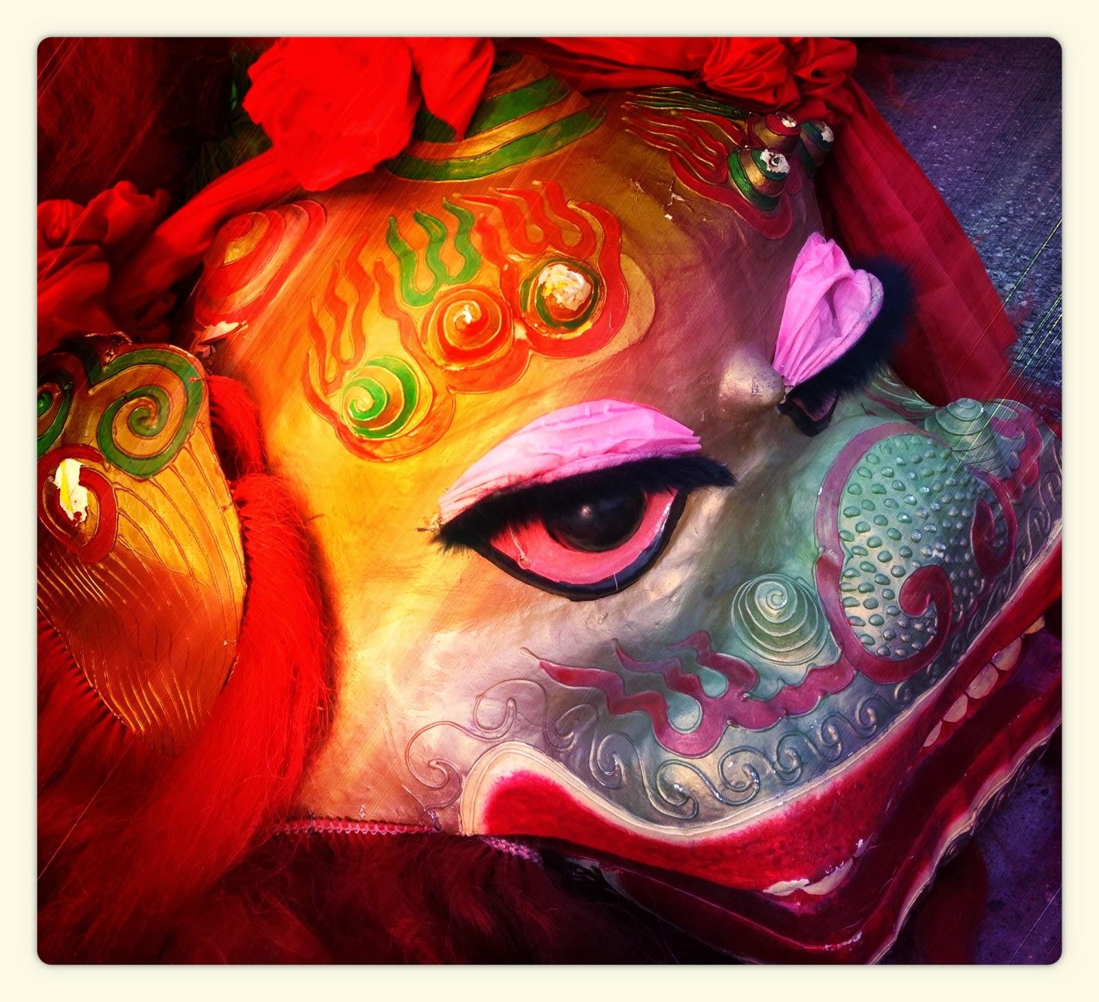 cosa fare a Milano sabato 25 gennaio e domenica 26 gennaio:Sabato e domenica: prove del capodanno cinese piazzale Fabbrica del Vapore