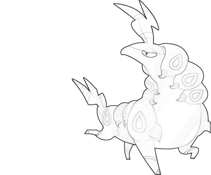printable-scolipede-ability_coloring-pages