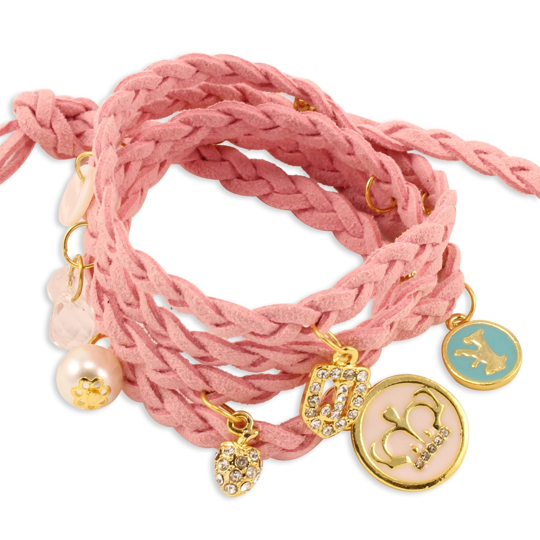 Designer Friendship Bracelets Uk