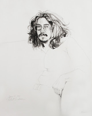 Robert-Graham-1972.jpg