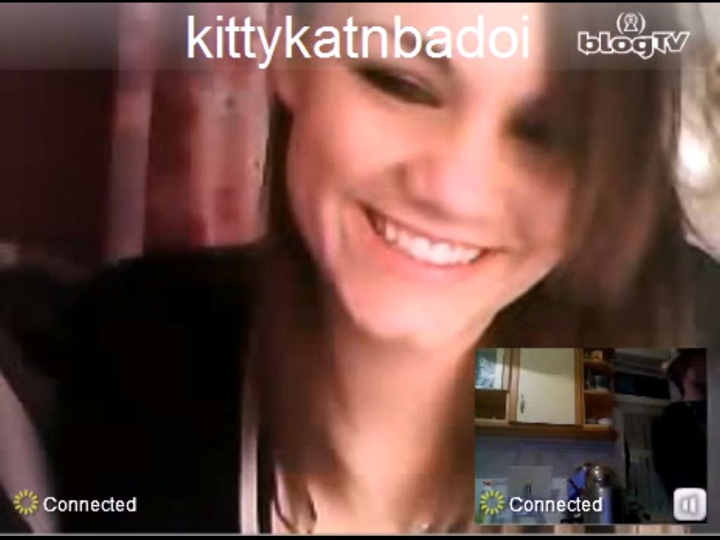 Kittykatnbadoi