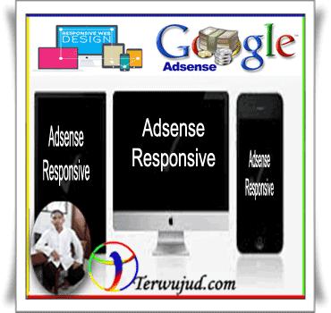 Ukuran-Adsense-Responsive