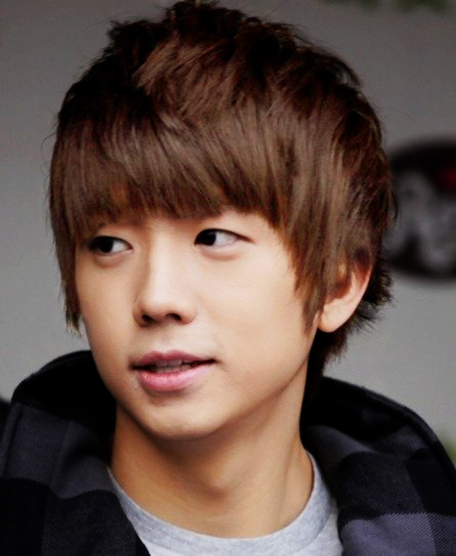 [Resim: Wooyoung_by_StobbyxSwimmer.jpg]