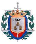 Ilustre Colegio de Abogados de Albacete