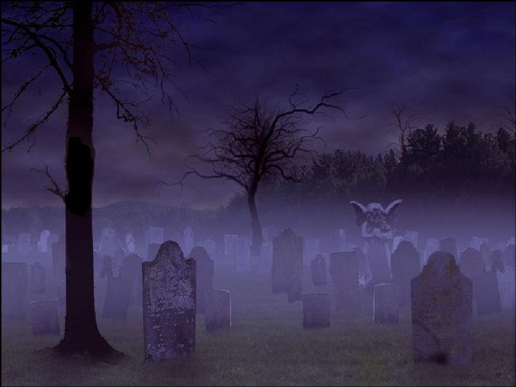 Sarita Paranormal Cementerio_niebla