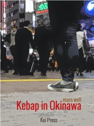 http://www.amazon.it/Kebap-Okinawa-Macs-Well-ebook/dp/B00JWWBPLA/ref=sr_1_31?s=books&ie=UTF8&qid=1400094319&sr=1-31