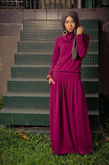 fashion clothes vetement 2013 et voile mode style mariage et