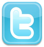 Twitter AgendaSevillaCofrade