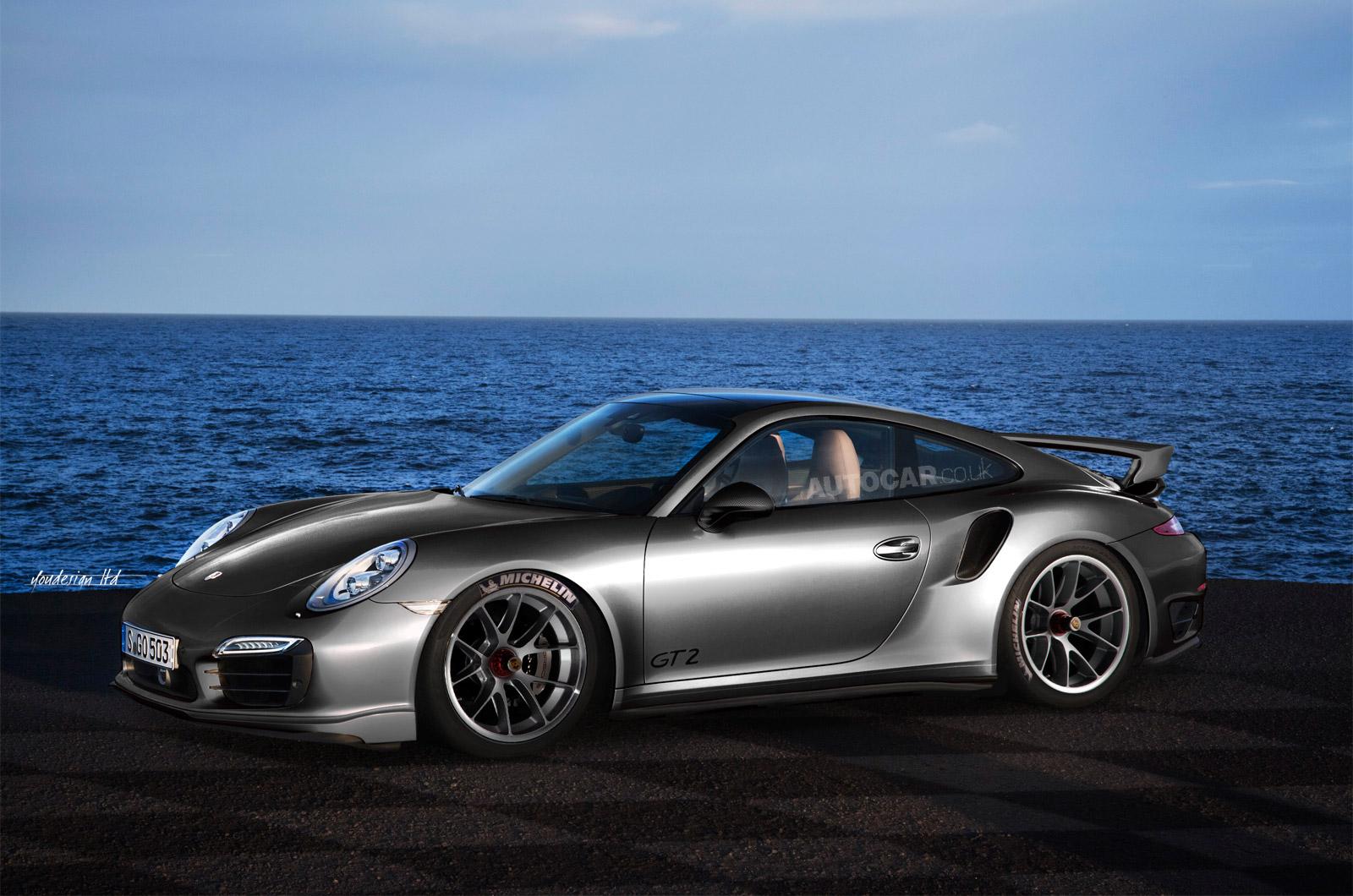 2014 porsche 911 turbo s release date specs price pictures