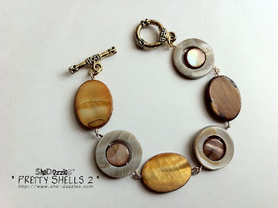 ar234-charm-bracelet