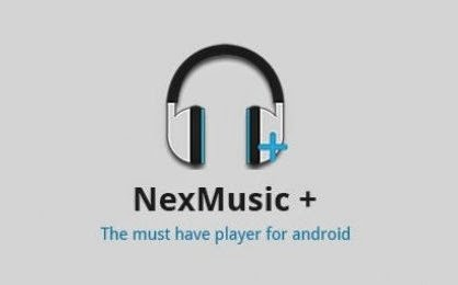 NextMusic Plus