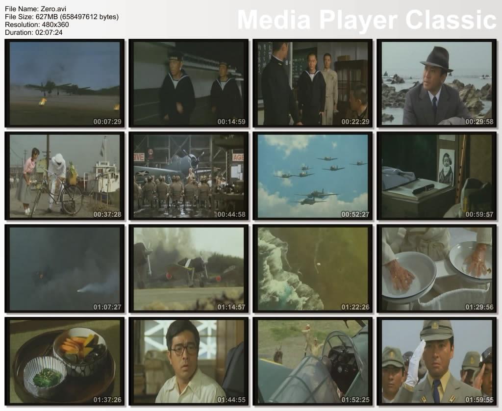 Zero ( 1984 )