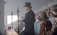 The King's Speech, Review, Colin Firth, image, movie