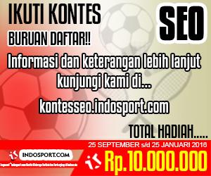 "<img src=""http://2.bp.blogspot.com/-  3obbg02JPhk/VoW0VQMVTGI/AAAAAAAAA0o/rhclUSzRnq8/s1600/3.png""alt=""  Indosport.com Berita Olahraga Terbaru dan Terlengkap di   Indonesia""> alt=""Indosport.com Berita Olahraga Terbaru dan   Terlengkap di Indonesia"">"