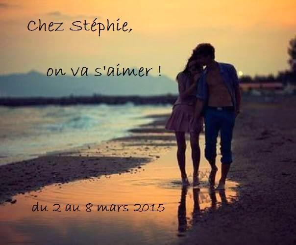 http://www.milleetunefrasques.fr/