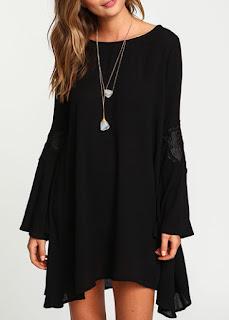 Vestidos Negros, Diseños Exclusivos, Toda Ocasión