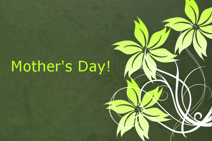 mothers day desktop wallpapers cool christian wallpapers
