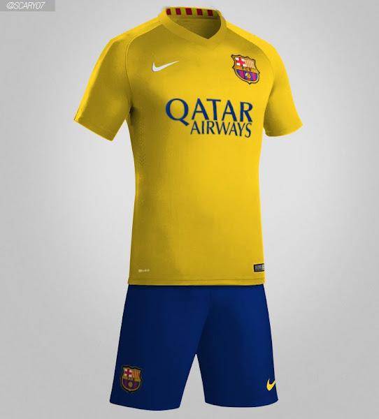 barcelona-15-16-away-shirt.jpg
