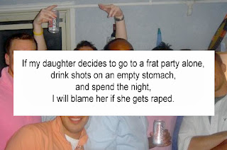 http://1.bp.blogspot.com/-VPRLa7hudtw/T8FbaIvh6kI/AAAAAAAATSk/lX7dwXzKzMI/s1600/raped.jpg
