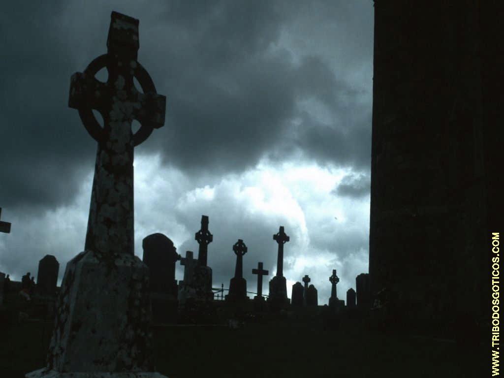 http://1.bp.blogspot.com/-VPSqCP7WfUs/TuaGWAhQJ5I/AAAAAAAAK70/CPaH5rH8s7Q/s1600/Celtic_Cross.jpg