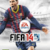 FIFA 14 Free PC Game Download