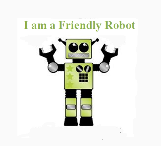 How to enable Custom Robots Header Tags in Blogger for Better SEO