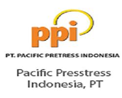 "<img src=""Image URL"" title=""PT. Pacific Prestress Indonesia"" alt=""PT. Pacific Prestress Indonesia""/>"