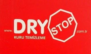 DryStop Kuru Temizleme (0216) 684 0 800