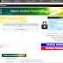 Semakan Keputusan PMR secara online @ SMS pada 19 Disember 2012