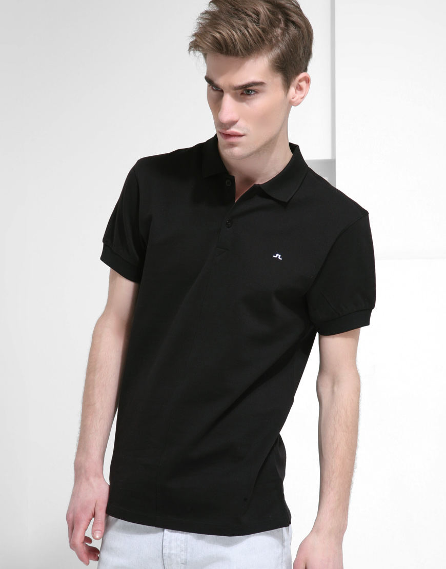 Polo Shirts for Menu0026#39;s | Fashionate Trends